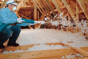 fiberglass_insulation_Insul